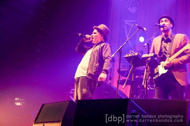 Fat Freddy's Drop Oct 2014 - MedRes-12
