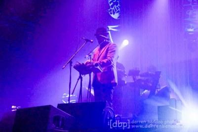 Fat Freddy's Drop Oct 2014 - MedRes-2