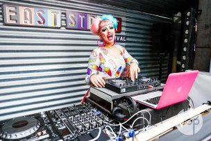 EastStreetFest_Highlights-12