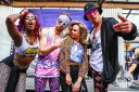 EastStreetFest_Highlights-21
