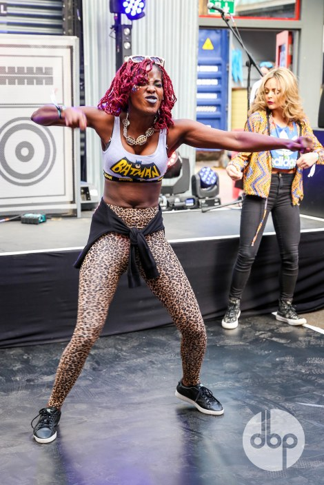 EastStreetFest_Highlights-24