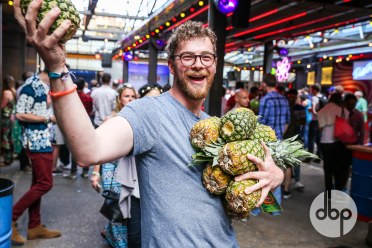 EastStreetFest_Highlights-32