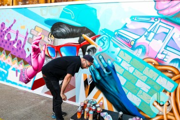 EastStreetFest_Highlights-36