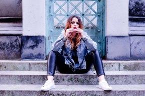 look_book_2_maria-2