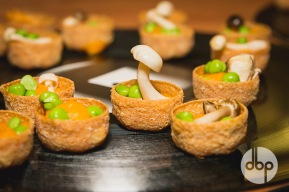 Boulevard Events Catering - Monaco Tourism Annual Summer Event