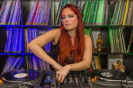 dbp_uk_DJ Velocity-2