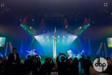dbp_uk_Mitsubishi-13