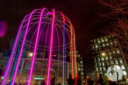 Lumiere London Highlights-1