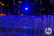 Lumiere London Highlights-14