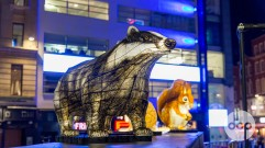 Lumiere London Highlights-40