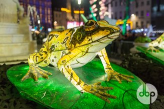 Lumiere London Highlights-42