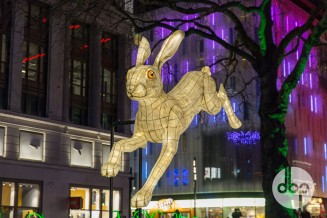 Lumiere London Highlights-43