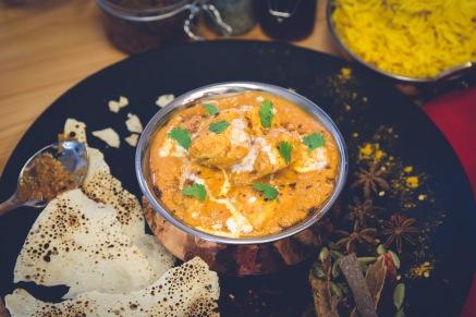 Curry_Shoot_Butter-2