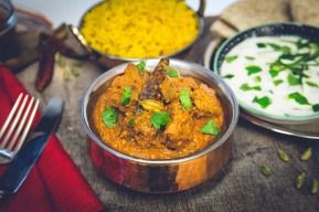 Curry_Shoot_Masala-2