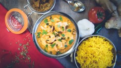 Curry_Shoot_Prawns-4