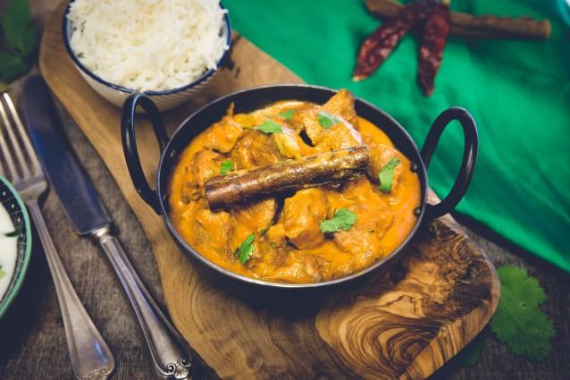 Curry_Shoot_SriLanka-2