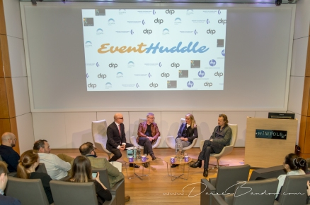 Event Huddle March 2018_HL-1