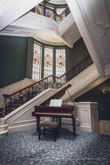 Balmoral Hotel-1