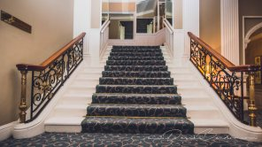 Balmoral Hotel-4