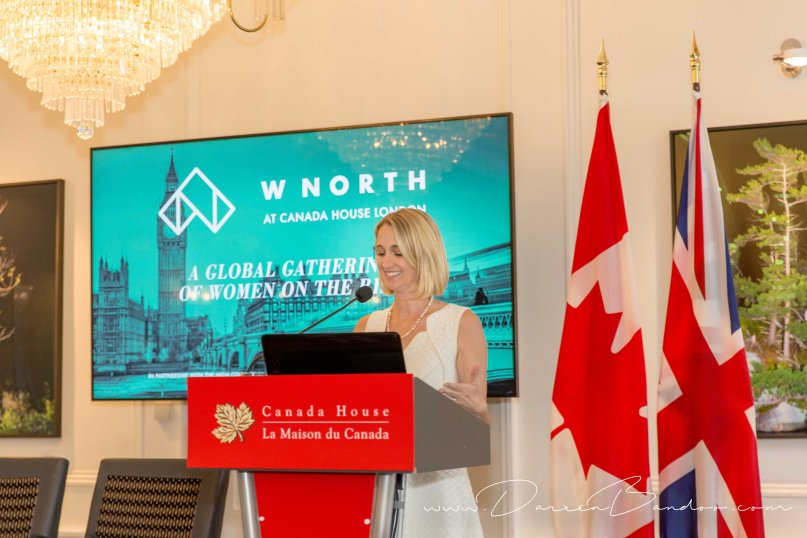 WNorth Highlights-19