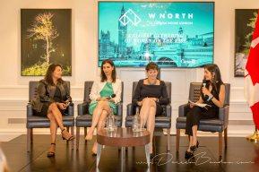WNorth Highlights-29