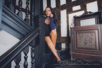 Danielle_re-edits-7