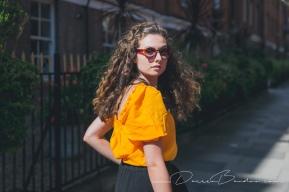 Elena Clowes_dbpuk-5