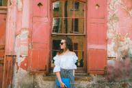 Elena Clowes_dbpuk-8