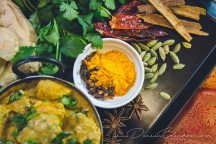 RR_FoodPhotography-3