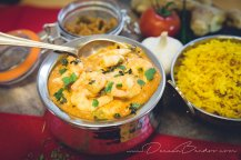 RR_FoodPhotography-4