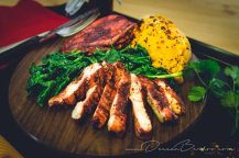 RR_FoodPhotography-5