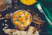 RR_FoodPhotography-7