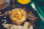 RR_FoodPhotography-7