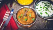 RR_FoodPhotography-9