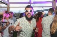 Darren Bandoo - Google Party @ Pergoda 2018-8