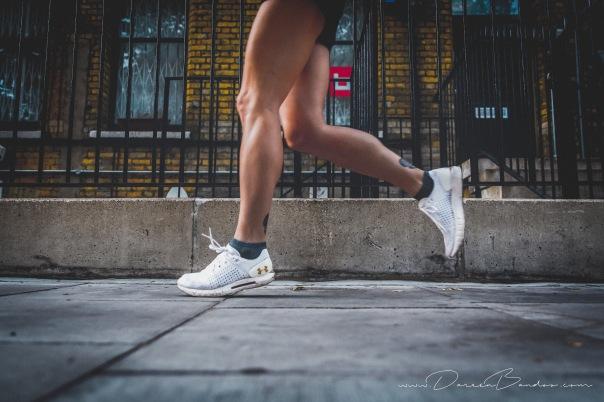 dbp_fitness-19
