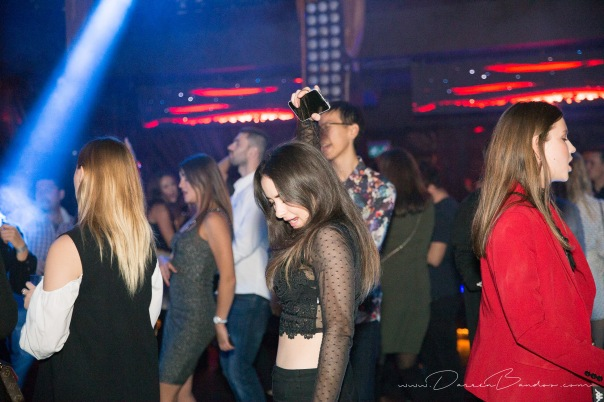 Russian Party-2