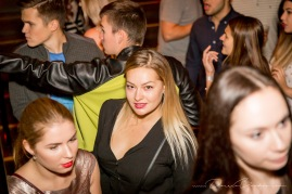 Russian Party-4