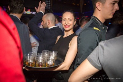 Russian Party-5