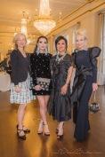 Toronto_Fashion_Incubator_@_Canada_House_London-10