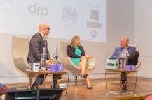 EventHuddle_1_Wimpole_Street_dbpUK_Aug2018-24