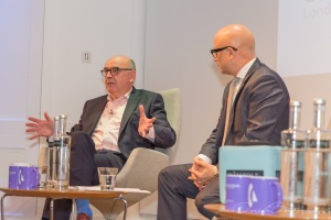 EventHuddle_1_Wimpole_Street_dbpUK_Aug2018-26
