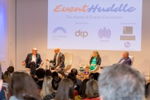 EventHuddle_1_Wimpole_Street_dbpUK_Aug2018-27