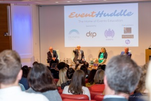 EventHuddle_1_Wimpole_Street_dbpUK_Aug2018-28
