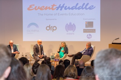 EventHuddle_1_Wimpole_Street_dbpUK_Aug2018-29