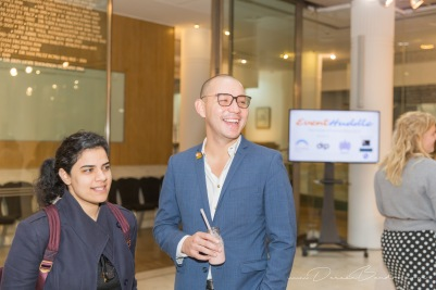 EventHuddle_1_Wimpole_Street_dbpUK_Aug2018-3