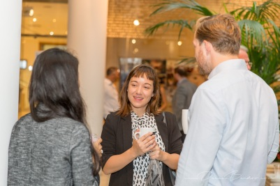 EventHuddle_1_Wimpole_Street_dbpUK_Aug2018-5