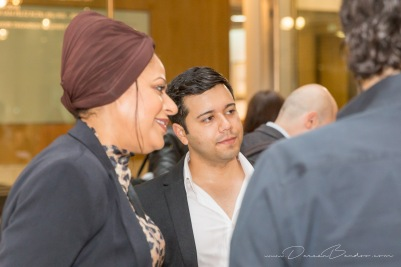 EventHuddle_1_Wimpole_Street_dbpUK_Aug2018-8