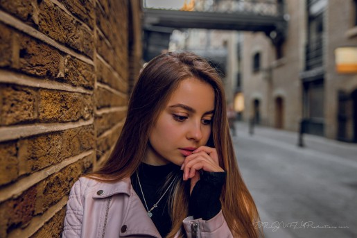 LenaVeselova-12