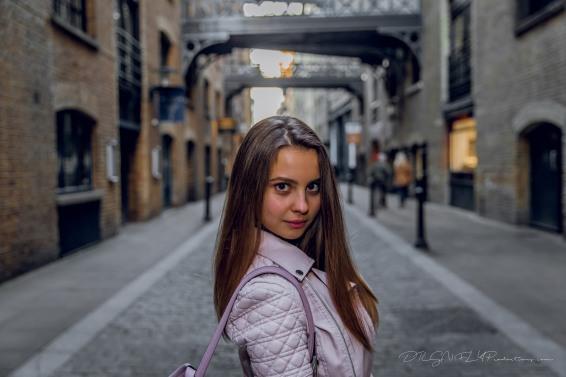 LenaVeselova-17